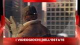 28/05/2014 - Sky Cine News: Speciale videogiochi
