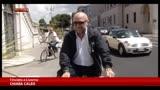 28/05/2014 - Livorno, la sinistra verso il voto ai 5 stelle