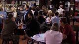 29/05/2014 - Bar da incubo: prima puntata clip 2