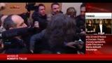 29/05/2014 - M5S, Grillo e Casaleggio contro documento interno sul voto