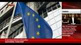 29/05/2014 - Commissione UE, nuovo Presidente entro fine giugno