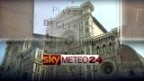 30/05/2014 - Meteo Italia (30.05.2014)