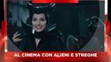 30/05/2014 - Sky Cine News presenta Edge of Tomorrow