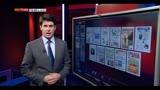30/05/2014 - Rassegna stampa internazionale (30.05.2014)