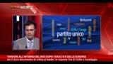 30/05/2014 - Il ContrAppunto di Massimo Leoni (30.05.2014)