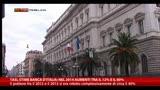 30/05/2014 - Tasi, stime Banca d'Italia: nel 2014 aumenti tra 12% e 60%