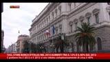 31/05/2014 - Tasi, Delrio: sarà più bassa rispetto a 2012