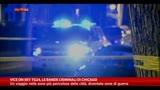31/05/2014 - Vice on Sky TG24, le bande criminali di Chicago