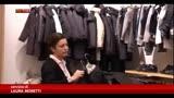 31/05/2014 - Confesercenti: da bonus fiscale spinta a consumi per 3,1 mld