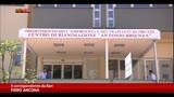 31/05/2014 - Bari, studentessa 18enne uccisa da meningite fulminante