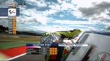 """31/05/2014 - Qualifiche Mugello, Rossi: """"Che errore cambiare l'anteriore"""""""
