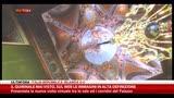 31/05/2014 - Il Quirinale mai visto, sul web immagini in alta definizione