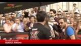 01/06/2014 - X Factor, ecco i nuovi giudici dell'edizione 2014