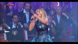 "02/06/2014 - Milano, oltre 50 mila al ""Radio Italia Live"""