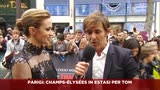 03/06/2014 - Sky Cine News presenta In viaggio con Tom Cruise