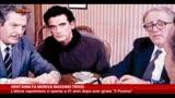 03/06/2014 - Vent'anni fa moriva Massimo Troisi