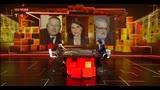 Tango, D'Amico: non ogni politico del passato è da buttare