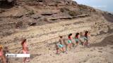 06/06/2014 - Calzedonia Ocean Girls: il riassunto della terza puntata