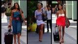 06/06/2014 - America's Next Top Model 18: prima puntata