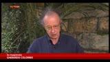 Colombo a Sky TG24: compito Cantone difficile ma praticabile