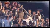08/06/2014 - X Factor, a Bologna 3 giorni di audizioni aperte al pubblico