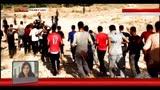 16/06/2014 - Iraq: Usa condannano massacro compiuto da Isis a Tikrit