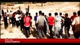 "16/06/2014 - Iraq, Usa: ""spaventoso"" massacro compiuto da Isis a Tikrit"