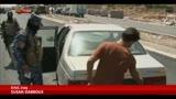 17/06/2014 - Iraq, insorti conquistano regione di Tallafar