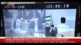 "18/06/2014 - Camorra, Iovine rivela nomi e denaro: ""Compravamo giudici"""