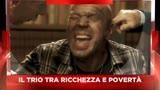 19/06/2014 - Sky Cine News: Speciale Aldo Giovanni e Giacomo