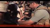 19/06/2014 - Iraq, Governo: ripreso controllo raffinerie Baiji