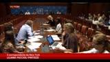 20/06/2014 - Iraq, Obama invia consiglieri militari, per ora esclusi raid