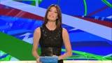 20/06/2014 - Diritti Tv, chi segna più gol merita di vincere