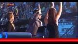 22/06/2014 - X Factor, a Roma l'ultima tappa delle audizioni