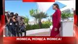 23/06/2014 - Sky Cine News: Intervista a Monica Bellucci