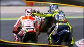 24/06/2014 - MotoGP - Il Gp d'Olanda in esclusiva
