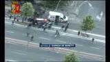 24/06/2014 - Scontri Olimpico, la triste cronaca di una tragedia