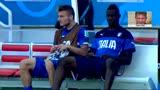 25/06/2014 - Muore Ciro, eliminata la Nazionale. Fallisce un sistema