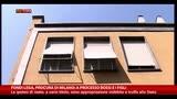 25/06/2014 - Fondi Lega, procura di Milano: a processo Bossi e i figli