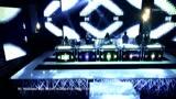 26/06/2014 - Top Dj puntata 7: la semifinale