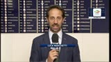 26/06/2014 - Assegnati i diritti tv, tutta la Serie A solo su Sky
