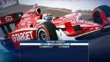 27/06/2014 - Indycar, doppio appuntamento questo weekend su SkySPORT2HD