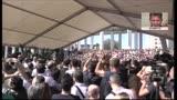 27/06/2014 - Scampia, i funerali di Ciro Esposito