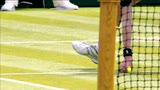 28/06/2014 - Wimbledon, i volti di tutti i protagonisti