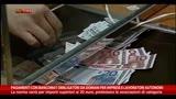 29/06/2014 - Obbligo pagamento bancomat per imprese e lavoratori autonomi