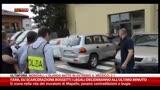 29/06/2014 - Yara,su scarcerazione Bossetti legali decideranno all'ultimo