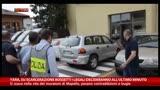 30/06/2014 - Yara, scarcerazione Bossetti legali decideranno all'ultimo