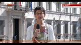 30/06/2014 - Riforme, al via voto emendamenti in Commissione
