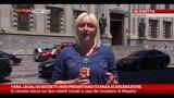 30/06/2014 - Yara, legali Bossetti non presentano istanza scarcerazione
