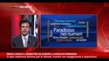 30/06/2014 - Il ContrAppunto di Massimo Leoni (30.06.2014)